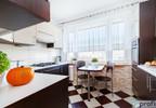 Mieszkanie na sprzedaż, Olsztyn Pojezierze, 48 m² | Morizon.pl | 1897 nr3