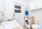 Mieszkanie na sprzedaż, Olsztyn Zielona Górka, 35 m²   Morizon.pl   0845 nr12