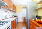 Mieszkanie na sprzedaż, Olsztyn Generałów, 71 m² | Morizon.pl | 3059 nr7