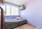 Mieszkanie na sprzedaż, Olsztyn Pojezierze, 48 m² | Morizon.pl | 1897 nr8