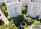 Mieszkanie na sprzedaż, Olsztyn Pojezierze, 48 m² | Morizon.pl | 1897 nr17