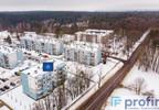Mieszkanie na sprzedaż, Olsztyn Zielona Górka, 35 m²   Morizon.pl   0845 nr15