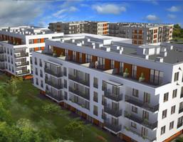 Morizon WP ogłoszenia | Mieszkanie w inwestycji ul. bpa A. Małysiaka, Kraków, 67 m² | 1733
