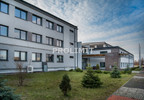 Biuro do wynajęcia, Ruda Śląska Szyb Walenty, 42 m² | Morizon.pl | 9012 nr6