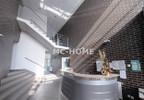 Biuro do wynajęcia, Ruda Śląska Szyb Walenty, 42 m² | Morizon.pl | 9012 nr11