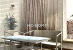 Dom na sprzedaż, Katowice Brynów, 475 m² | Morizon.pl | 7962 nr7