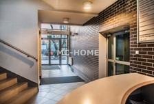 Biuro do wynajęcia, Ruda Śląska Szyb Walenty, 42 m²