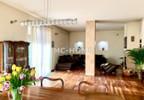 Dom na sprzedaż, Katowice Brynów, 475 m² | Morizon.pl | 7962 nr5