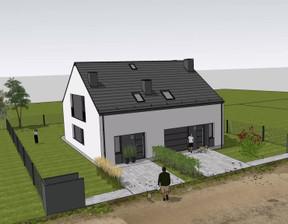 Dom na sprzedaż, Pętkowo, 122 m²