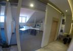 Biuro do wynajęcia, Rzeszów Nowe Miasto, 86 m² | Morizon.pl | 4471 nr2