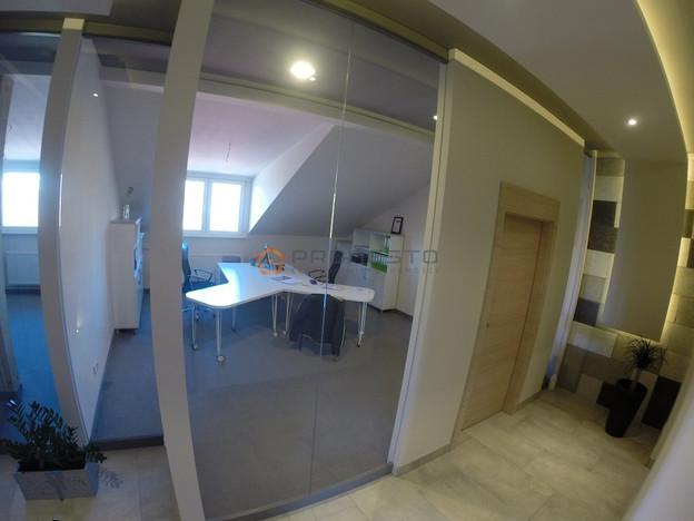 Biuro do wynajęcia, Rzeszów Nowe Miasto, 86 m² | Morizon.pl | 4471