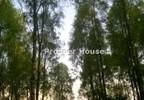 Działka na sprzedaż, Bramki, 77200 m² | Morizon.pl | 5000 nr7
