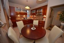 Dom na sprzedaż, Raszyn, 400 m²