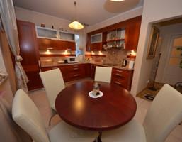 Morizon WP ogłoszenia | Dom na sprzedaż, Raszyn, 400 m² | 4038
