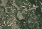 Działka na sprzedaż, Warszawa Wilanów, 1467 m²   Morizon.pl   0278 nr2