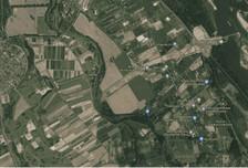 Działka na sprzedaż, Warszawa Wilanów, 1467 m²