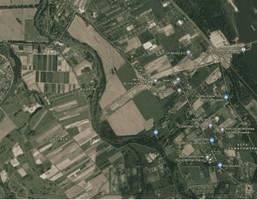Morizon WP ogłoszenia | Działka na sprzedaż, Warszawa Wilanów, 1467 m² | 6238