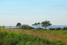 Działka na sprzedaż, Łazy, 500 m²