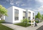 Dom na sprzedaż, Słupsk Stanisława Szpilewskiego, 94 m² | Morizon.pl | 8702 nr2
