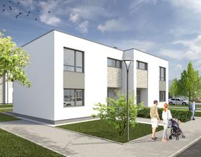 Dom na sprzedaż, Słupsk Stanisława Szpilewskiego, 94 m²