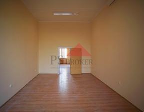 Biuro do wynajęcia, Wrocław, 59 m²