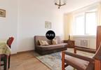 Mieszkanie do wynajęcia, Poznań Wilda, 41 m²   Morizon.pl   8839 nr8