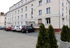 Mieszkanie na sprzedaż, Poznań Rataje, 65 m²   Morizon.pl   4534 nr2