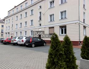 Mieszkanie na sprzedaż, Poznań Rataje, 65 m²