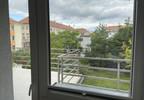Pokój do wynajęcia, Poznań Winogrady, 21 m²   Morizon.pl   6693 nr6