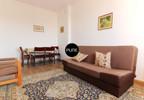 Mieszkanie do wynajęcia, Poznań Wilda, 41 m²   Morizon.pl   8839 nr6