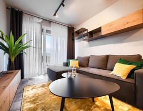 Mieszkanie do wynajęcia, Poznań Ogrody, 37 m²