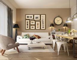 Morizon WP ogłoszenia | Mieszkanie w inwestycji Miętowa Park, Poznań, 91 m² | 7836