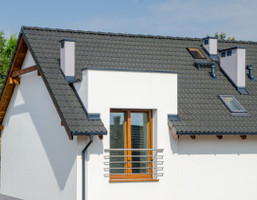 Morizon WP ogłoszenia | Dom w inwestycji Miętowa Park, Poznań, 76 m² | 7813