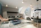 Morizon WP ogłoszenia | Mieszkanie w inwestycji Miętowa Park, Poznań, 86 m² | 3679