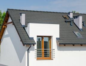 Mieszkanie w inwestycji Miętowa Park, Poznań, 76 m²