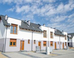 Morizon WP ogłoszenia | Dom w inwestycji Miętowa Park, Poznań, 107 m² | 7897