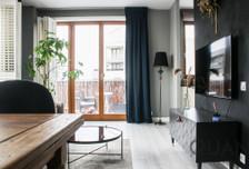 Mieszkanie do wynajęcia, Warszawa Mokotów, 78 m²