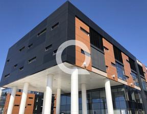 Biuro do wynajęcia, Gdańsk Matarnia, 218 m²