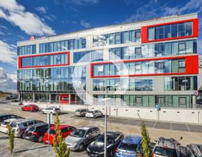 Biuro do wynajęcia, Gdańsk Jasień, 150 m²