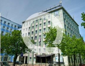 Biuro do wynajęcia, Gdynia Śródmieście, 333 m²