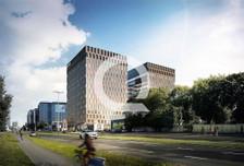 Biuro do wynajęcia, Gdańsk Oliwa, 500 m²