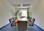 Biuro do wynajęcia, Gdynia Działki Leśne, 155 m² | Morizon.pl | 4744 nr4