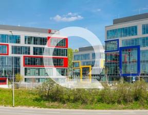 Biuro do wynajęcia, Gdańsk Jasień, 548 m²