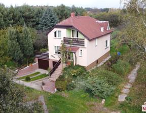 Dom na sprzedaż, Aleksandrów Kujawski, 120 m²