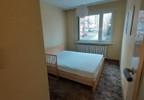 Mieszkanie na sprzedaż, Katowice Wełnowiec-Józefowiec, 47 m²   Morizon.pl   8019 nr3