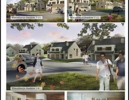 Morizon WP ogłoszenia | Działka na sprzedaż, Sułków, 118020 m² | 5309