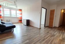 Mieszkanie na sprzedaż, Wrocław Stare Miasto, 42 m²
