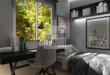 Dom na sprzedaż, Radzewo, 110 m²