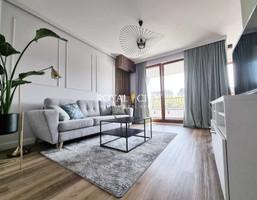 Morizon WP ogłoszenia   Mieszkanie do wynajęcia, Warszawa Wola, 70 m²   1732