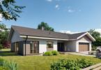 Morizon WP ogłoszenia | Dom w inwestycji Osiedle Rozalin, Lusówko, 241 m² | 3370